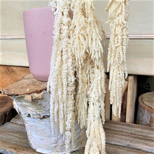 Load image into Gallery viewer, Dried Hanging Amaranthus