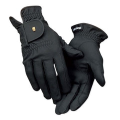 Roeckl Gloves