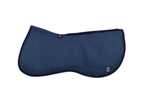 Ogilvy Pad and Half Pad by Ogilvy Equestrian