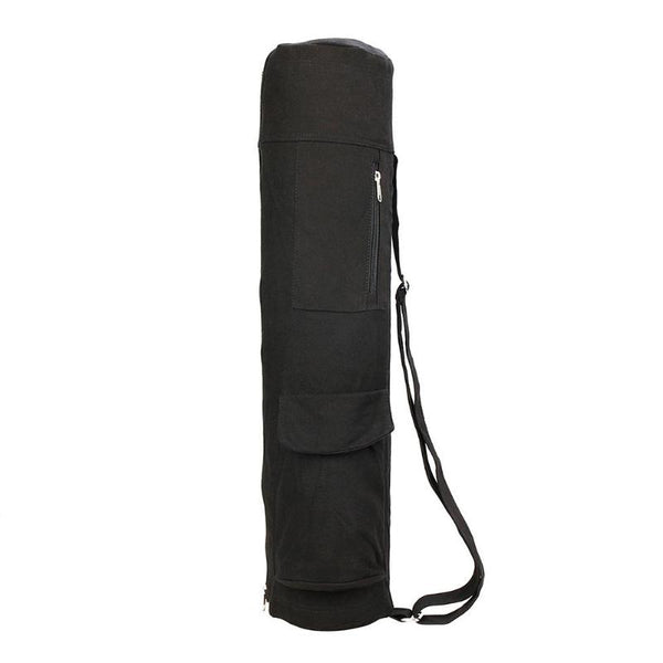 Yoga Mat Bag Carrier - Workout Vital