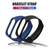 M3 Smart Band - Workout Vital
