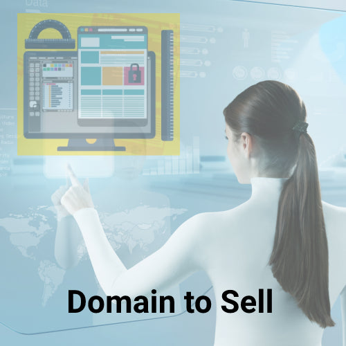 Domain to Sell - autopee.com