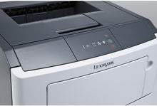 Load image into Gallery viewer, Lexmark MS310dn Mono Laser Printer
