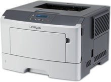 Load image into Gallery viewer, Lexmark MS312dn Mono Laser Printer