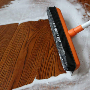 BeaBos™ Bristles Replacement - BeaBos