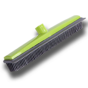 BeaBos™ Bristles Replacement