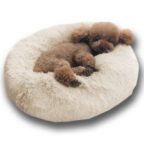 Dog sofa bed - BeaBos