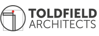 Toldfield Architects