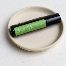 Load image into Gallery viewer, Essential Oil Roll-onBugs Off Essential Oil Roll-On - FLO Aroma Singapore