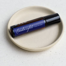 Load image into Gallery viewer, Essential Oil Roll-onGoodnight Essential Oil Roll-On - FLO Aroma Singapore
