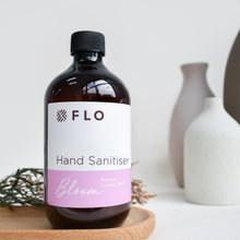 Load image into Gallery viewer, Hand SanitiserHand Sanitiser - Bloom - FLO Aroma Singapore