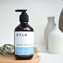 Load image into Gallery viewer, Hand SanitiserHand Sanitiser - Purify - FLO Aroma Singapore