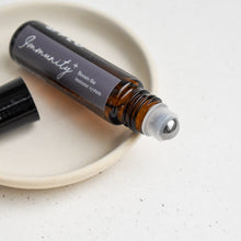 Load image into Gallery viewer, Essential Oil Roll-onImmunity+ Essential Oil Roll-On - FLO Aroma Singapore