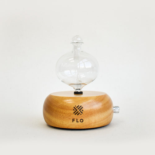 FLO Diffuser Home Sphere - FLO Aroma