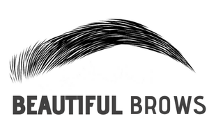 Beautiful Brows™