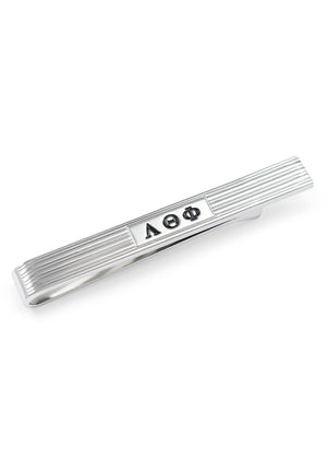 Accessories - Lambda Theta Phi Tie Clip Bar