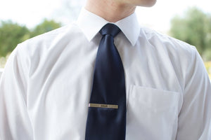 Accessories - Sigma Pi Tie Clip