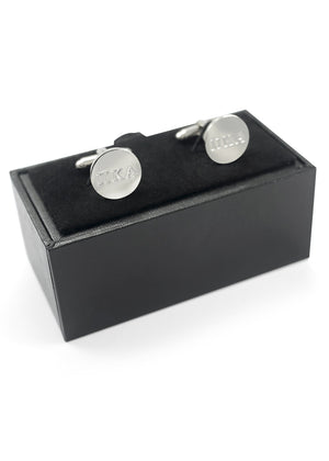 Cuff Links - Pi Kappa Alpha Classic Cuff Links
