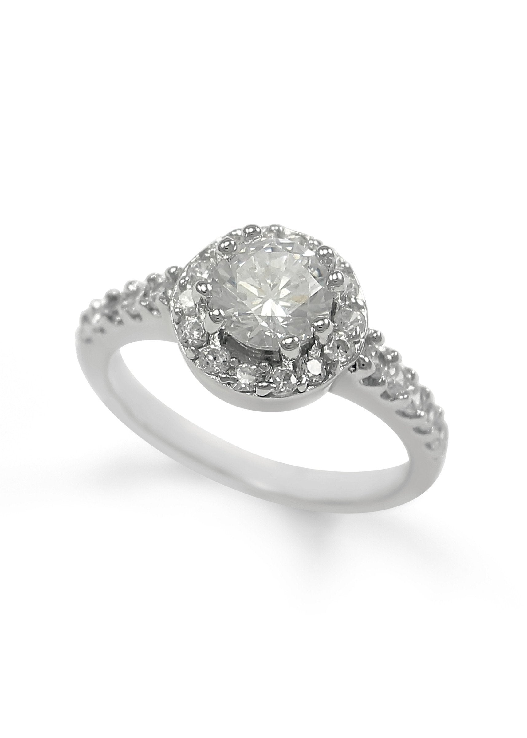 diamonds fine simulated rings solo ring weddings brilliant jewellery inc wedding engagement halo