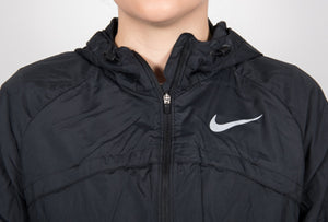 Nike USATF Women's Shield Jacket
