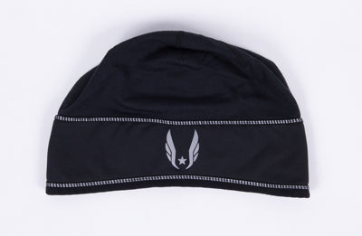 Nike USATF Running Performance Beanie