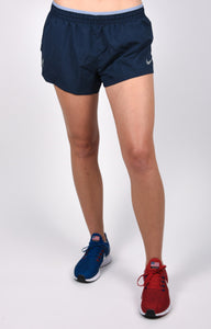Nike USATF Women's Elevate 3-inch Running Shorts