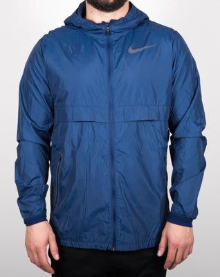 Nike USATF Men's Shield Jacket
