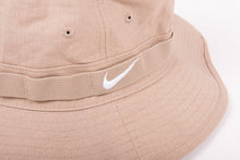Nike USATF Team Bucket Cap