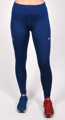Nike USATF Women's Fast Tights