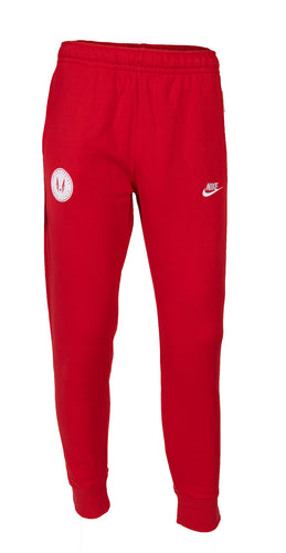 Nike USATF Men's Club Fleece Joggers