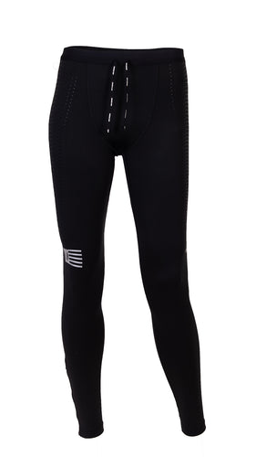 Nike USATF Men's Power Running Tights