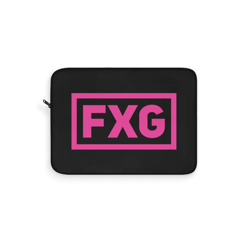 FXG Laptop Sleeve