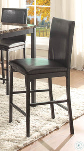 Tempe Counter Height Dining Room Set