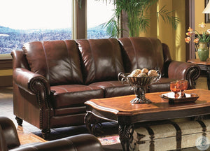 Princeton Living Room Set - 50066