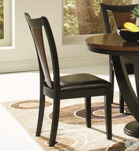 Load image into Gallery viewer, Boyer Dining Room Set - 102091