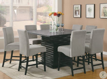 Load image into Gallery viewer, Stanton Counter Height Dining Set