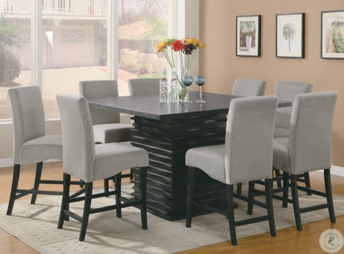 Stanton Counter Height Dining Set