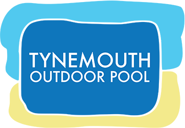 Friends of Tynemouth Outdoor Pool