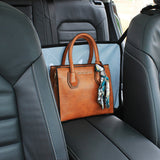 Car Net Pocket Handbag Holder