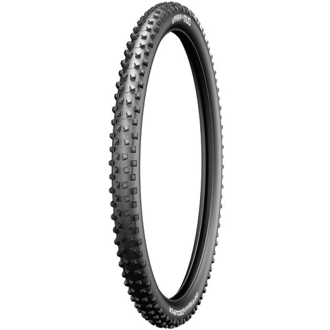 Michelin Pneumatico Wild Mud Advanced MTB