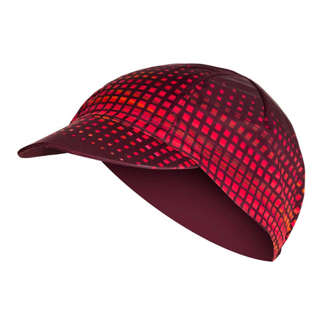 ENDURA PT Wave Cap LTD