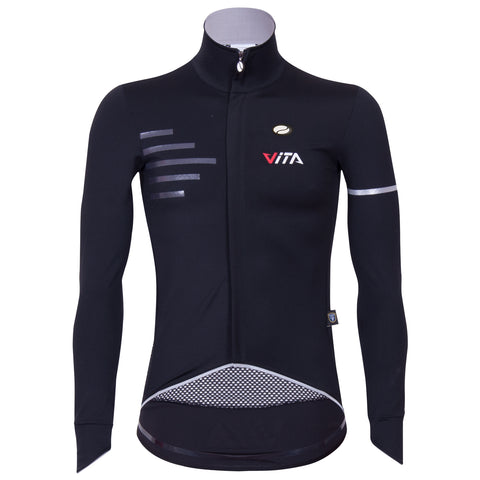 "Giacca Parentini Windtex Storm Shield ""VITA"""