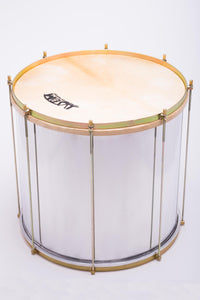The Mighty Surdo