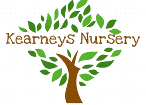 Kearneys Nursery
