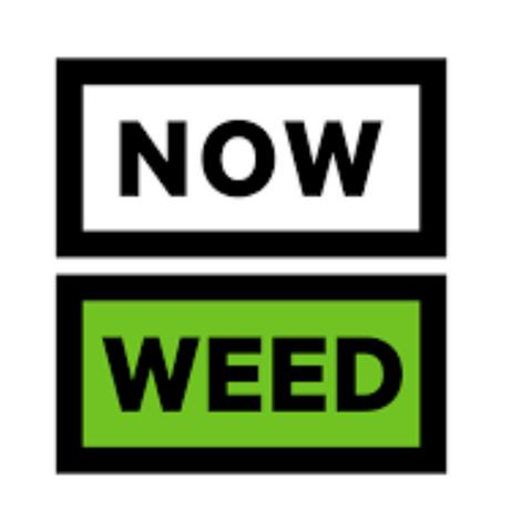 Now This Weed