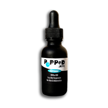 CBD-oil-1000mg-peppermint