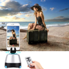 360Tri™ Rotating Panoramic Tripod