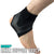 IronAnk™ Ankle Support Brace