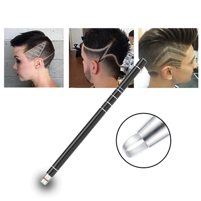 HairTattoo Pen