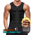 AllTheVest™ Men's Zipper Vest